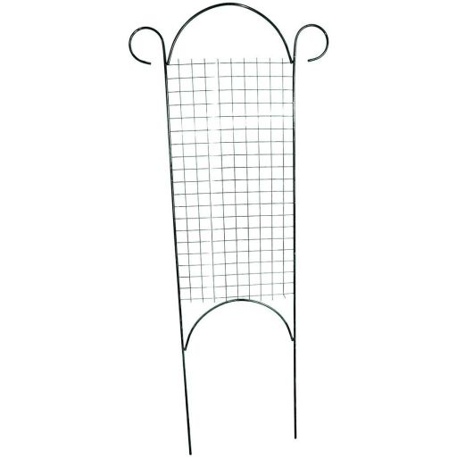 Шпалера мелкая решетка