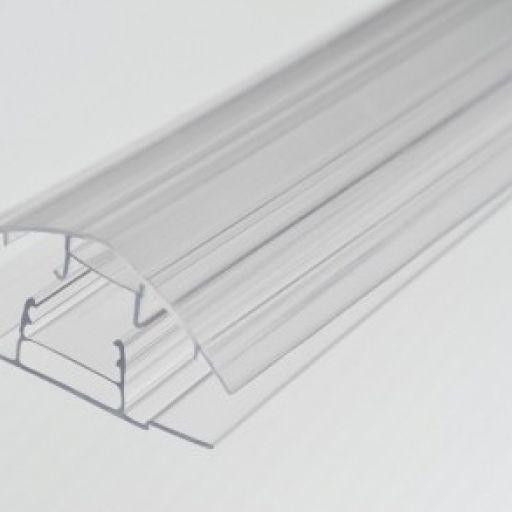 Профиль скреп 6-10 мм